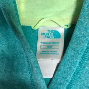 The North Face Other - NEW NORTHFACE HOODIE SWEATSHIRT